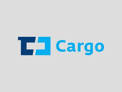 loga-cd-cargo