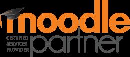 moodel partner