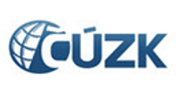About Us CUZK