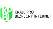 About Us KPBI