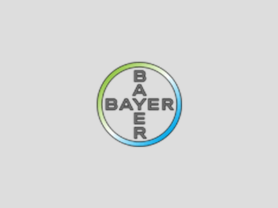 loga-bayer