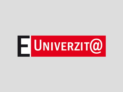loga-e-univerzita