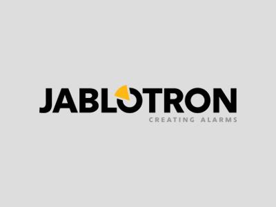 loga-jablotron