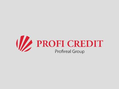 loga-profi-credit