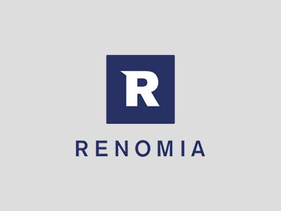 loga-renomia