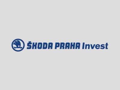 loga-skoda-praha-invest