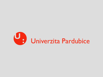 loga-univerzita-pardubice