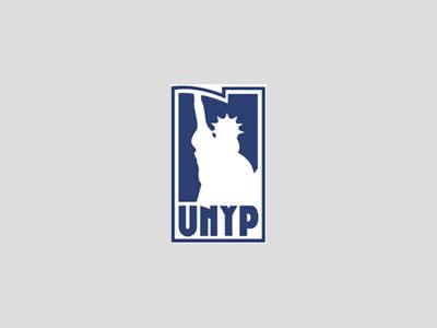 loga-unyp