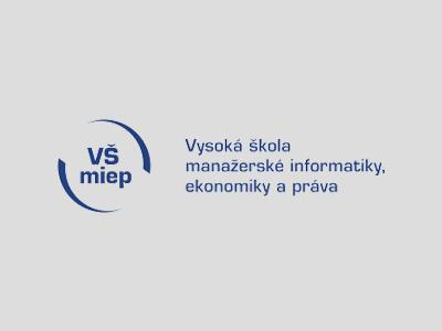 loga-vs-miep