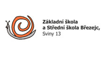 About Us ZŠ Svitavy