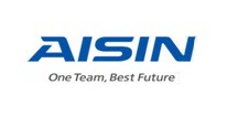 About Us aisin