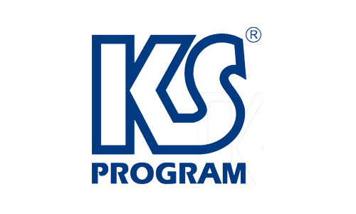 KS program