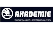 About Us Škoda akademie